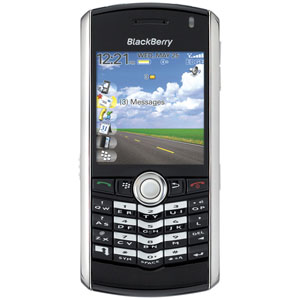fumelli blackberry 8100